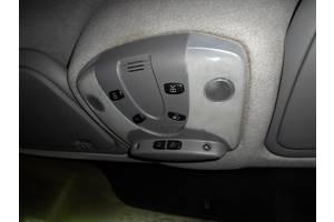 б/у Блоки управления освещением Volkswagen Crafter груз.