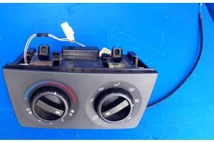 б/у Блоки управления печкой/климатконтролем Peugeot Boxer груз.