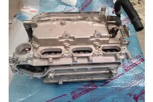б/у Блоки управления пуском и остановкой двс Lexus RX