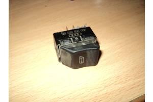 б/в Блоки управління склопідйомники Audi A4