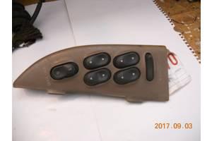 б/у Блоки управления стеклоподьёмниками Ford Taurus