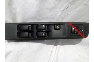 б/у Блок управления стеклоподьёмниками Mitsubishi Pajero Pinin
