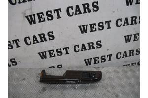 б/у Блок управления стеклоподьёмниками Nissan Patrol