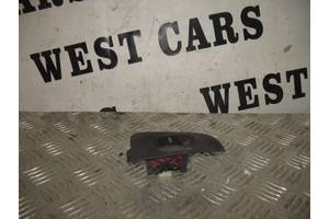 б/у Блок управления стеклоподьёмниками Toyota Avensis