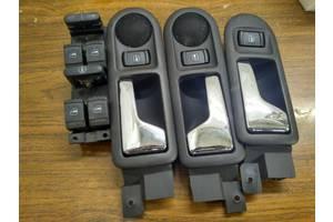 б/у Блоки управления стеклоподьёмниками Volkswagen Passat B5