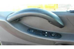 б/у Блоки управления стеклоподьёмниками Renault Magnum