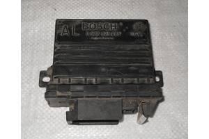 б/у Блоки управления зажиганием Opel Kadett