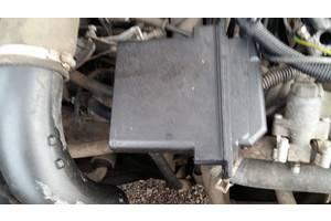 б/у Блоки управления зажиганием Peugeot 306