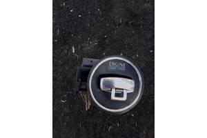 б/у Блоки управления зажиганием Volkswagen Passat B6