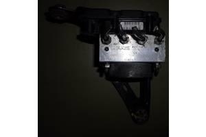 б/у Блок управления ABS Renault Kangoo