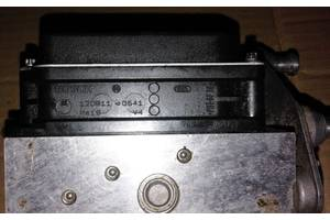 б/у Блок управления ABS Volkswagen Crafter груз.