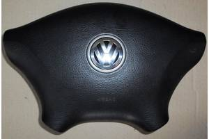б/у Блок управления AirBag Volkswagen Crafter груз.