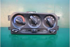 б/у Блок управління пічкою/кліматконтролем Daewoo Matiz