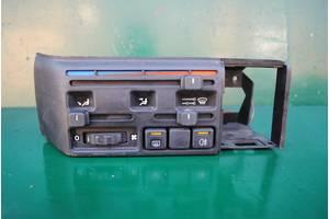 б/у Блоки управления печкой/климатконтролем Opel Vectra A