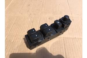 б/у Блоки управления стеклоподьёмниками Mazda CX-5
