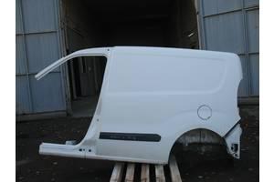 б/у Боковина Fiat Doblo