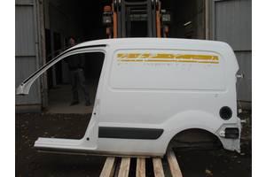 б/у Боковина Fiat Fiorino