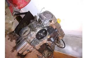 б/у Болты ГБЦ Mercedes C 180