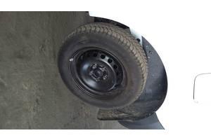б/у Болт колесный Renault Kangoo