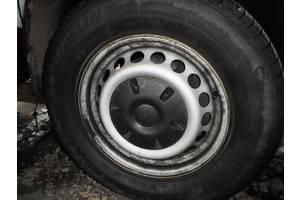 б/у Болты колесные Volkswagen Crafter груз.