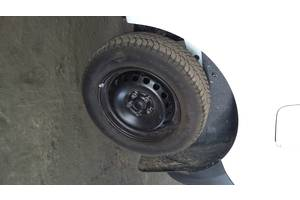 б/у Болты колесные Renault Kangoo
