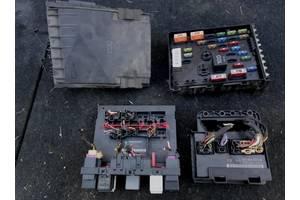б/у Бортовые компьютеры Volkswagen Passat B6