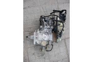 б/у Топливные насосы высокого давления/трубки/шестерни Ford Scorpio