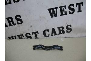 б/у Форсунка Opel Combo груз.