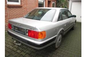 б/у Часть автомобиля Audi 100
