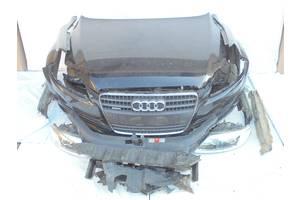 б/у Часть автомобиля Audi Q7
