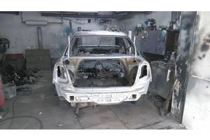 б/у Части автомобиля Chevrolet Lacetti
