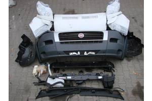 б/у Часть автомобиля Fiat Ducato