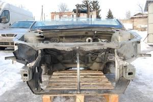 б/у Части автомобиля Lexus ES