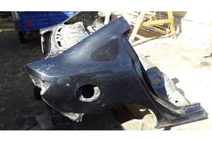 б/у Части автомобиля Mazda 3