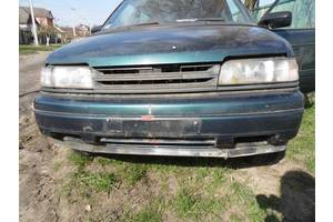 б/у Части автомобиля Mazda MPV