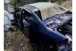 б/у Части автомобиля Volkswagen Passat B6