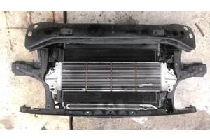 б/у Части автомобиля Volkswagen T5 (Transporter)
