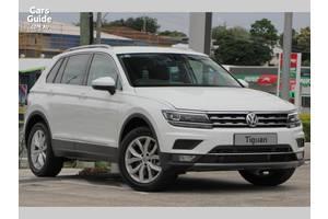 б/у Части автомобиля Volkswagen Tiguan