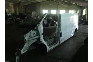 б/у Часть автомобиля Renault Trafic
