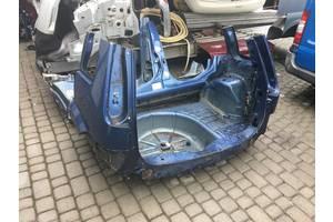 б/у Части автомобиля Ford Fusion