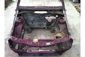 б/у Части автомобиля Opel Vectra A