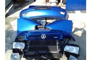 б/у Части автомобиля Volkswagen Multivan