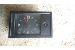 б/у Внутренние компоненты кузова ВАЗ 2110