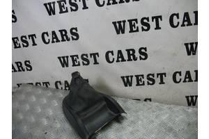 б/у Кулисы переключения АКПП/КПП Opel Combo груз.