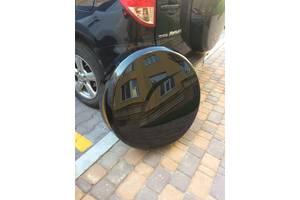 б/у Чехол запасного колеса Toyota Rav 4