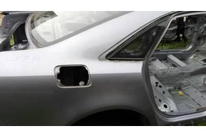 б/у Четверть автомобиля Audi A8
