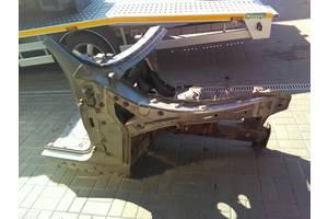б/у Четверть автомобиля BMW X5