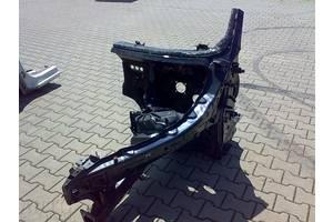 б/у Четверть автомобиля BMW X6