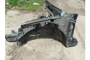 б/у Четверть автомобиля Chrysler 300