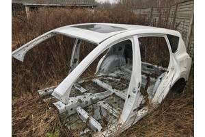 б/у Четверти автомобиля Toyota Rav 4